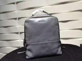 Burberry backpack for men