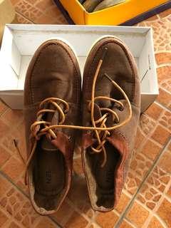NEL'S Women Shoe