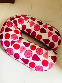 Unilove Hopo 3 in 1 Maternity & Multi-Support Pillow