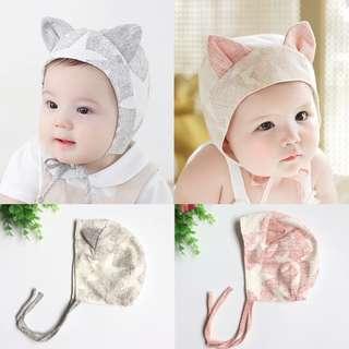 Baby Hat Baby Cap