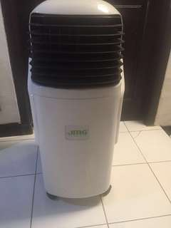 JMG Air Cooler