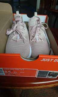 🚚 (正品) Nike free TR8 女款訓練鞋 5.5