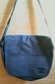 Postman Bag Adidas