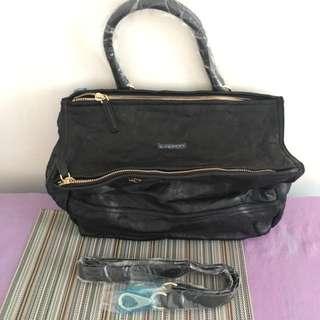 Sale!!!! Authentic Quality Givenchy Pandora Bag