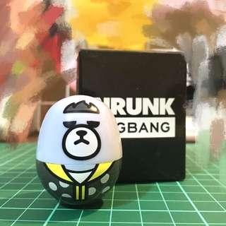 BIGBANG TOY
