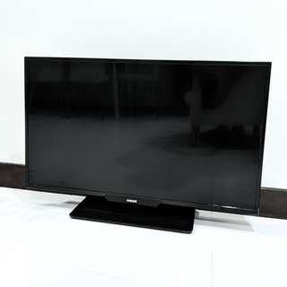 "🚚 Philips 4500 Series 32"" LED TV"