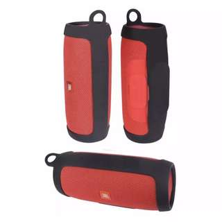 JBL Charge 3 durable silicone case