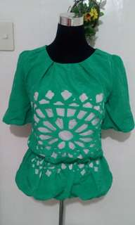 Boutique Quality Good as New Clothing Line