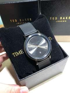 Ted baker 手錶
