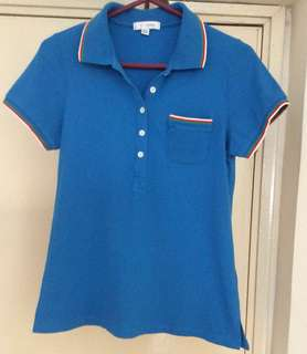 Crocoladies 女裝 T Shirt size:40