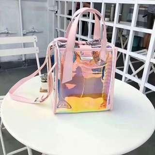 Ck unicorn bag