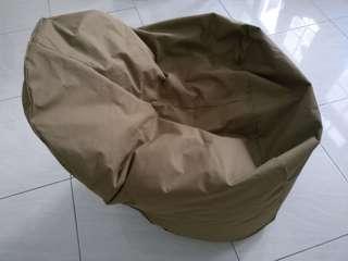 Tempat Duduk Bean Bag