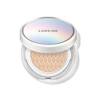 Laneige BB Cushion Pore Control with refill