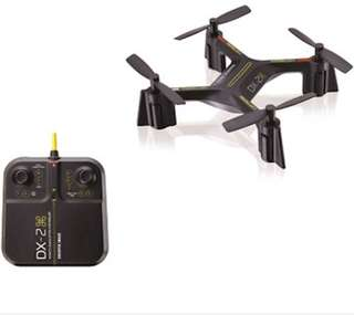 Selling DX-2 Stunt Drone