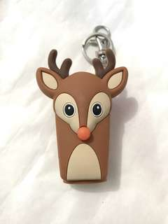 Bath & Body Works Holder