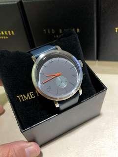 Ted baker watch 手錶