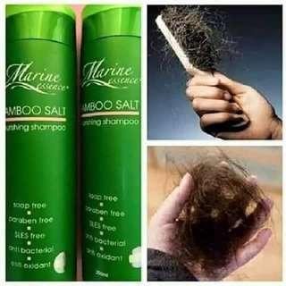 Marine Essence Shampoo