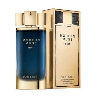 Parfum Original Estee Lauder Modern Muse Nuit