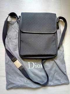Dior Men's Shoulder Bag
