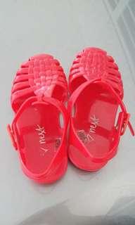 Next Shoe RM70 Preloved