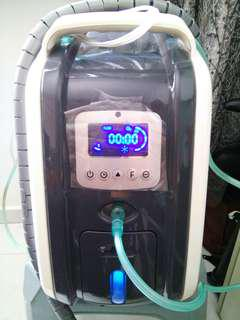 CPAP Oxygen Concentrator for Sleep Apnoea/Snoring/Breathing difficulties
