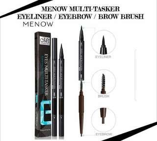 MeNow MultiTasker