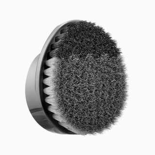 Clinique for Men Brush Head Refill