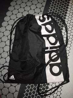 Original Adidas Stringbag
