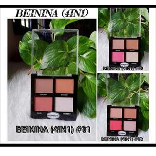 Beinina 4 IN 1