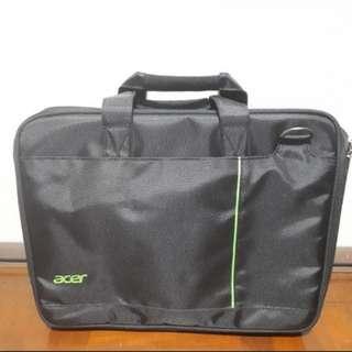 15' Acer Laptop Bag