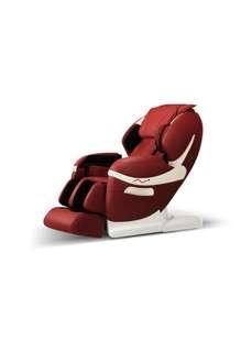 美斯凱 按摩健康 產品禮券 Maxcare Massage Product Gift Voucher $5000