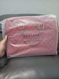 Tas laptop Oriflame