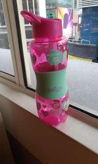 Botol Minum Smiggle 1 liter