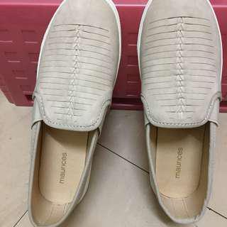 Maurices SlipOn Shoes
