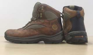 Timberland Chocorua Trail Goretex