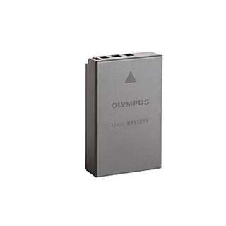 OLYMPUS BLS-50 BATTERY