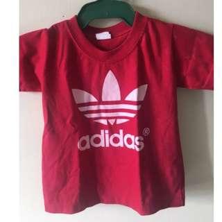 Tshirt for Baby Boy
