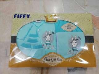 Fiffy New Born Se