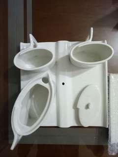 造型茶具(含運!)