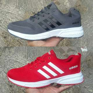 Adidas Climax Cool