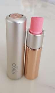 Kiko lipstick