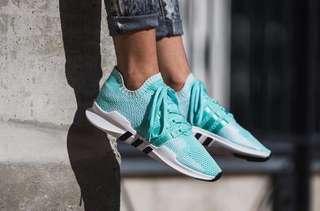 Adidas Originals Runners