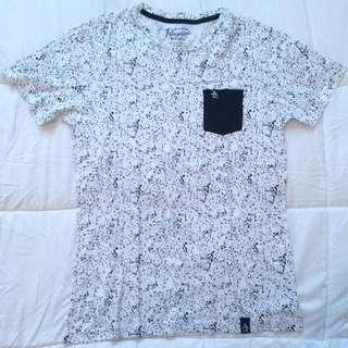 Penguin Shirt
