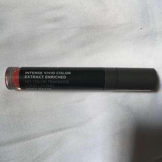 Mineral Botanica Soft Lip Matte