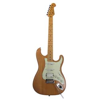 **SALE** Craftsman ST140 Electric Guitar + Bag