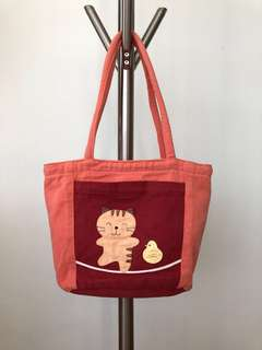 Bag from Japan 🇯🇵