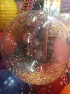 Party Balloon