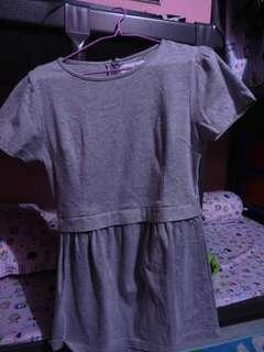 Dress Santai Wanita