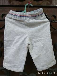Mother Care Baby Training Pants