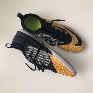 NIKE (KW) Sepatu Futsal